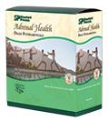 adrenal-health