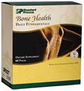 bone-health-small