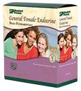 endocrine-health